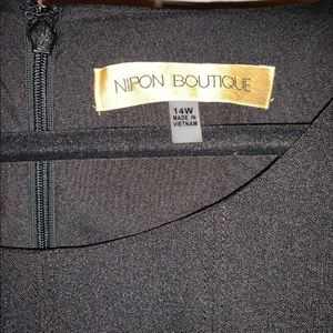Nipon Boutique